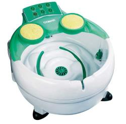 Hand & Foot Whirlpool Action Spa (Conair) (FB21)
